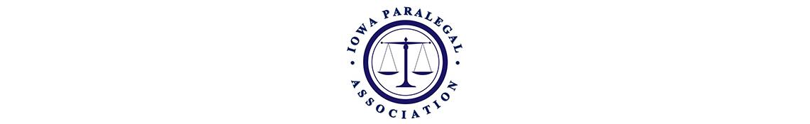 Iowa Paralegal Association